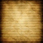 возрасте полосатый фон — Стоковое фото