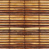 Asian bamboo background — Stok fotoğraf