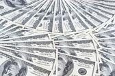 Banknotes — ストック写真