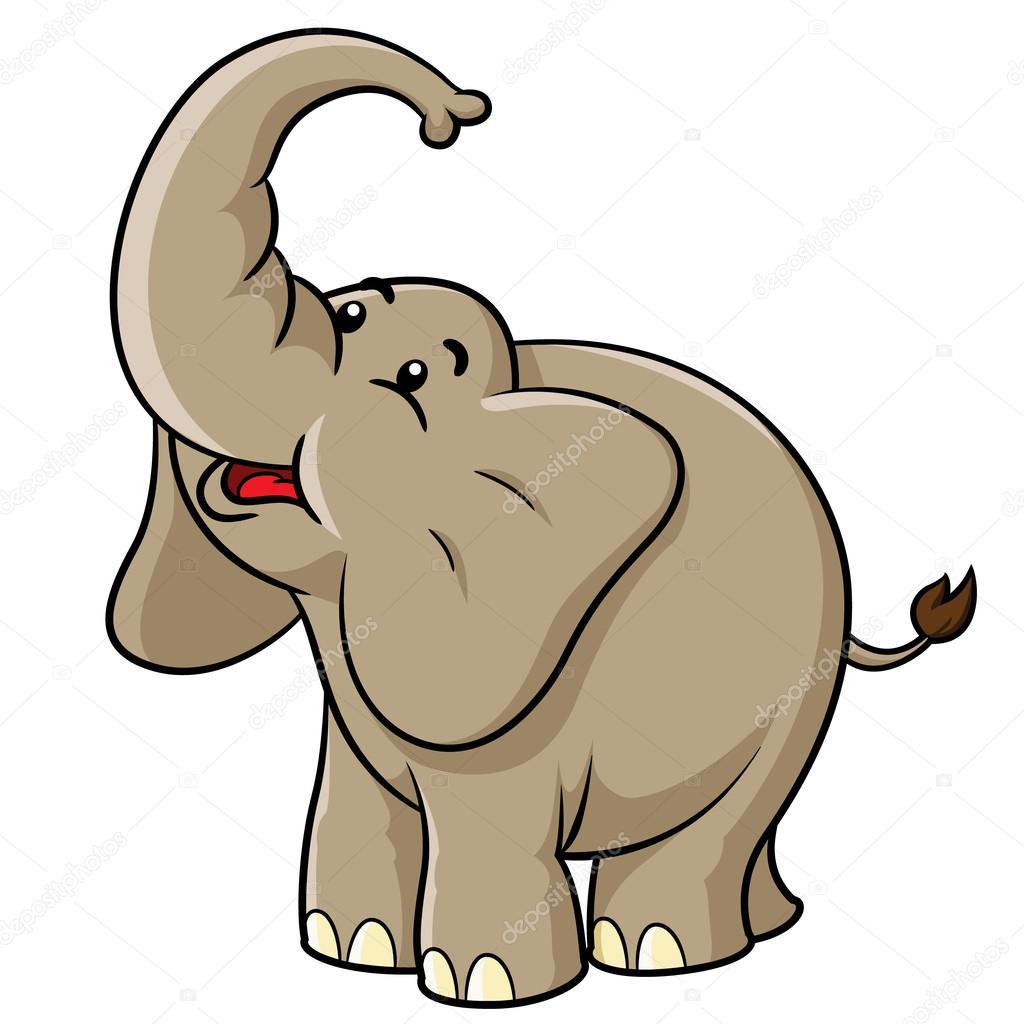 Картинки по запросу картинки слона