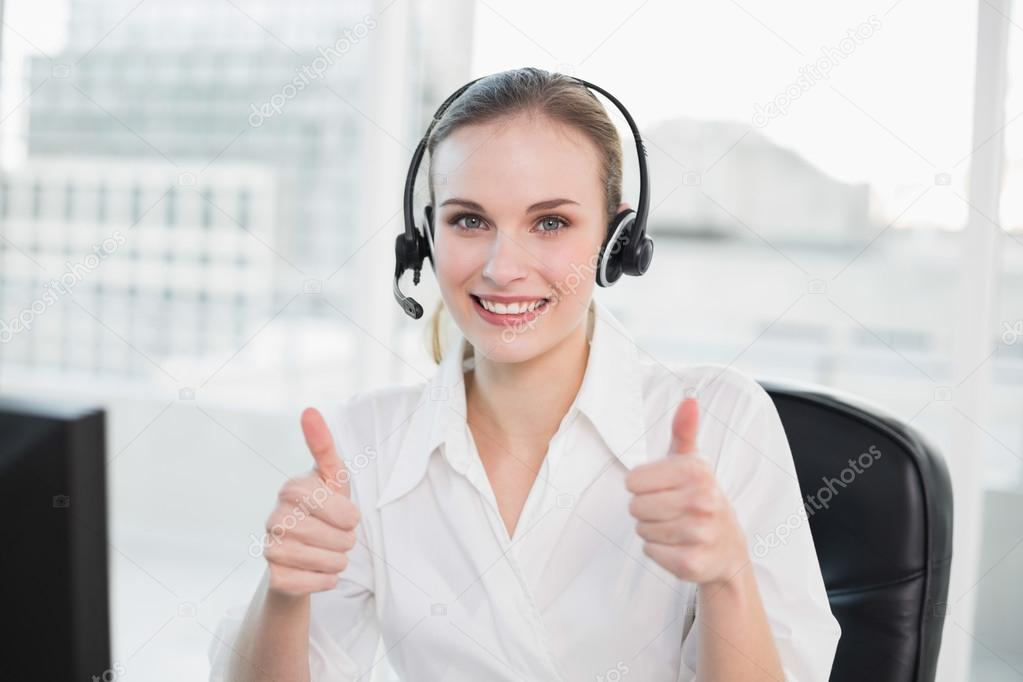 how to contact singtel live chat agent