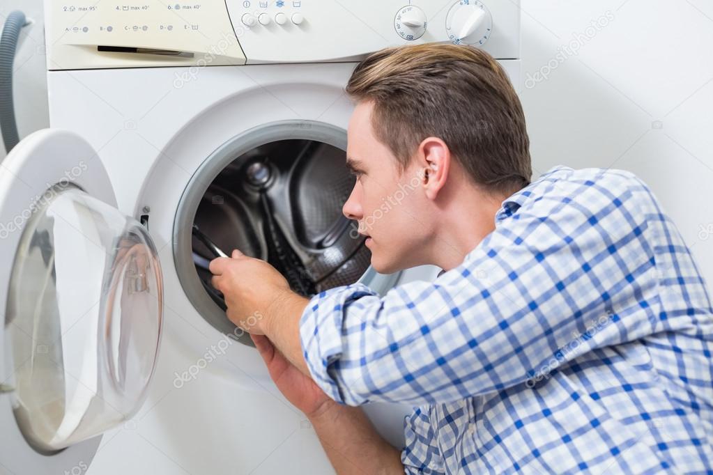 Полный ремонт стиральных машин Староспасская улица сервисный центр стиральных машин бош Тропарево