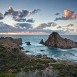 Sugarloaf Rock — 图库照片