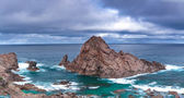 Sugarloaf Rock — Foto Stock