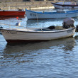 Boats — Stock Photo