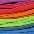 Colorful Laundry — Stock Photo #30769213