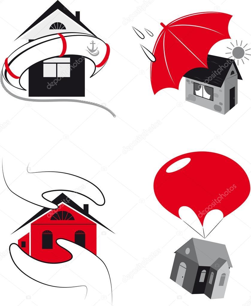 защита недвижимого имущества - фото 4