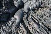 Lava — Stock Photo