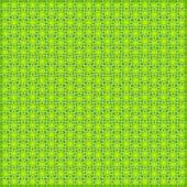 春季谜题模式 — 图库矢量图片