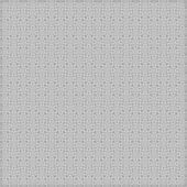 Grey puzzle background — Stock Vector