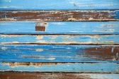 Красочные шероховатый текстура древесины — Стоковое фото