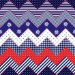 Quilting design in nautical style — Stockvector #31309951