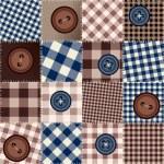 Seamless pattern. — Stock Vector #31311121