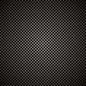 Black Dots — Stock Vector