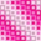 Design-hintergrund. abstrakte vektor-illustration. — Stockvektor