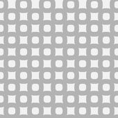 Modèle monochrome — Vecteur