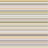 полосатый рисунок — Cтоковый вектор