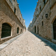 Rhodes — Stock Photo #31249041