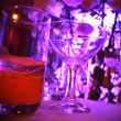 Party — Stock Photo #31274613