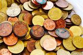 Moneta thailandese — Foto Stock