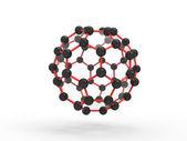 Structure de l'atome — Photo