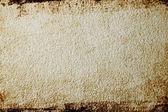 セメント壁 — ストック写真