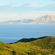 Strait of Gibraltar — Stock Photo #32547503