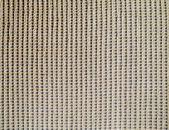 Texture sofa — Stock Photo