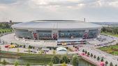Donbass Arena — Stock Photo