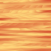 Vector wood plank — Stock Vector