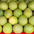Pomelo — Stock Photo