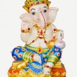 Ganesh — Stock Photo #36152237