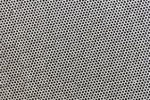 тепла диффузор пластину текстуры — Стоковое фото
