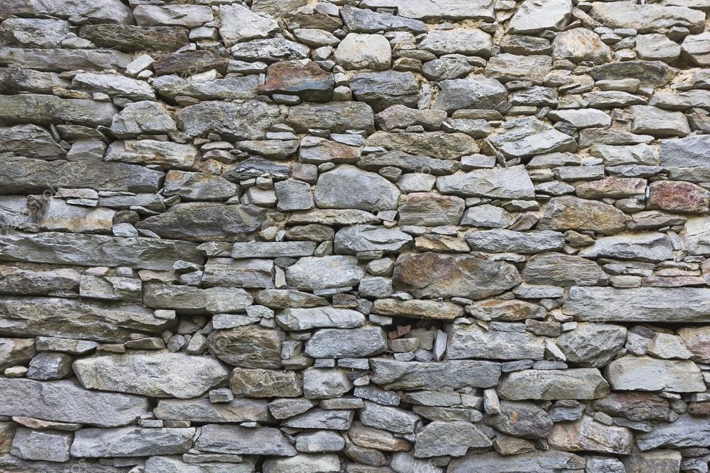 texture muro pietra : Scarica - Texture di un muro costruito con pietra naturale dimensione ...