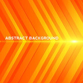 Abstract Background — 图库矢量图片