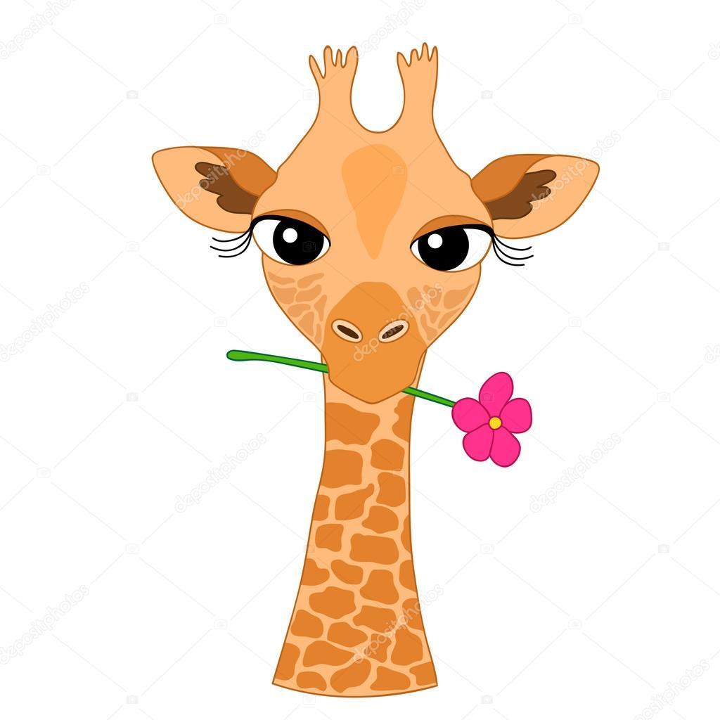girafe dessin mignon xxx fr
