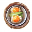 Dim-sum — Stock Photo
