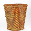 Basketry — Stock Photo
