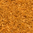 Stock Photo: Wood shavings (sawdust texture)