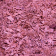 Stock Photo: Wooden shavings background