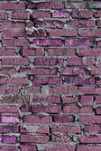 Brickwork background — Stok fotoğraf