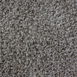 Gray carpeting — Stock Photo