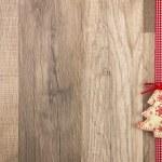 Christmas — Stock Photo #35775437