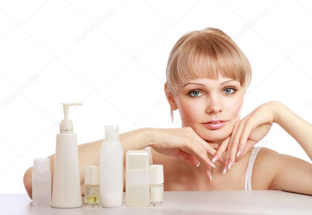 Клиентские дни косметики novexpert и embryolisse - новости - вита - аптечная сеть.