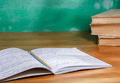 образовательные концепции — Стоковое фото
