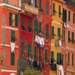 Buildings In Italy — Stock Photo