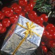 kerstboom ornamenten — Stockfoto #31603891