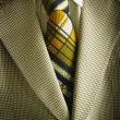 Business Suit — Stock Photo #31610547