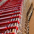 Shopping Carts — Stock Photo #31611763