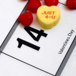 Valentines Day — Stock Photo #31611981